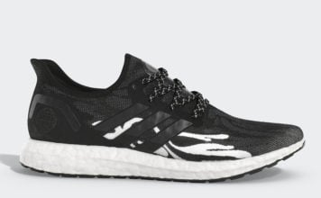adidas AM4 Cryptic Waves FX4296 Release Date Info