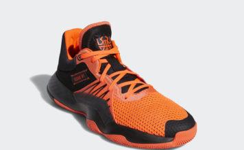 adidas NMD R1 Grey Blue BD7742 Release Date | SneakerFiles