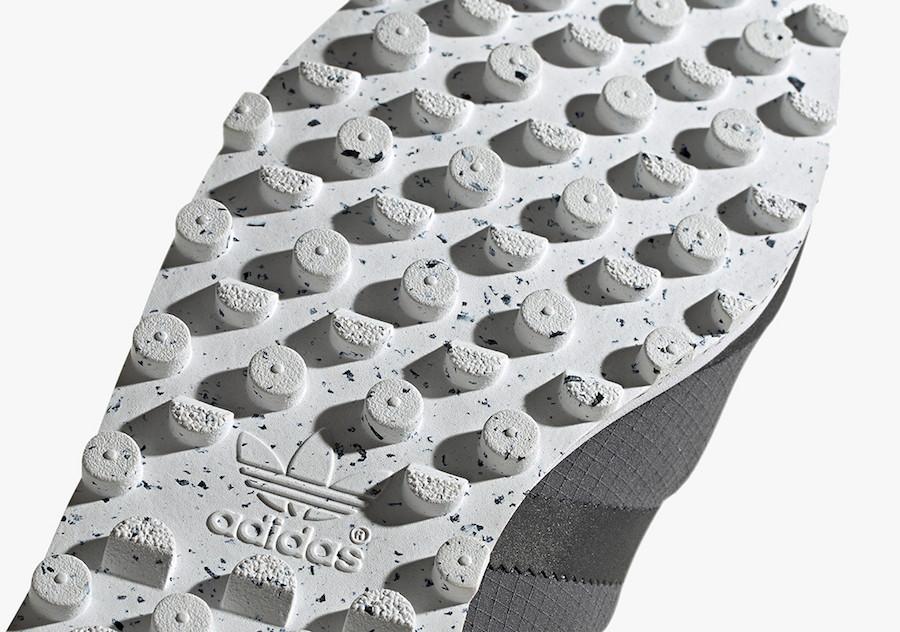 adidas Nite Jogger OG 3M EG6616 Release Date Info