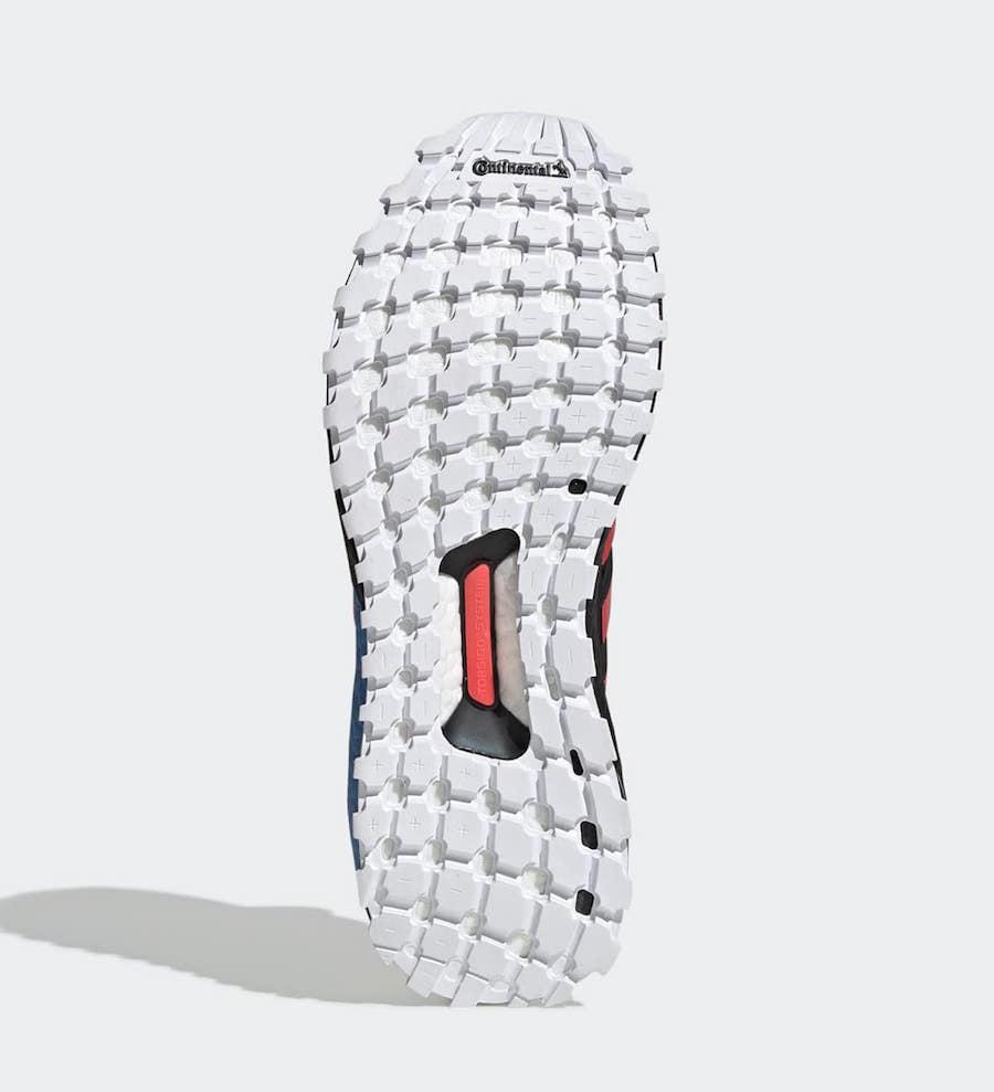 adidas Ultra Boost All-Terrain EG8097 Release Date Info