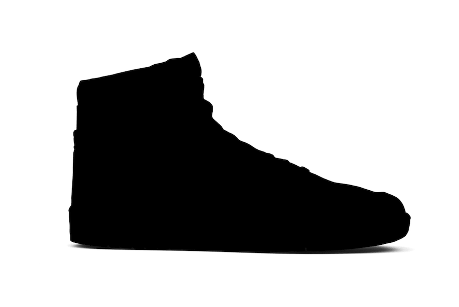 Air Jordan 1 Hi 85 Varsity Red Summit White Black BQ4422-600 Release Date Info | SneakerFiles