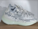 Alien adidas Yeezy Boost 380 Release Date
