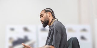 Jerry Lorenzo Nike Air Fear of God 1 Summer 2020 Release Date