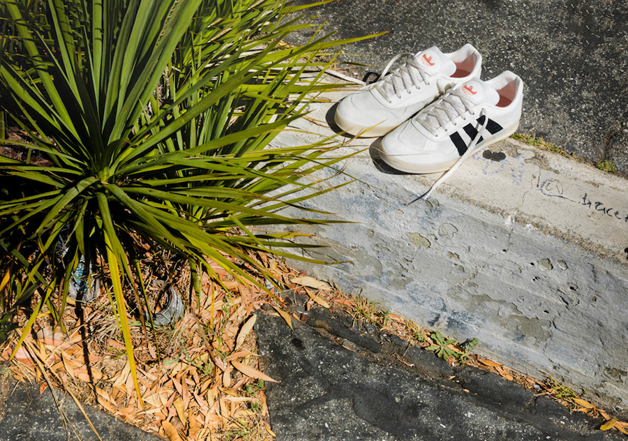 Mark Gonzales adidas Aloha Super Release Date Info