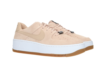 Nike Air Force 1 Sage Low Bio Beige AR5339-203 Release Date Info
