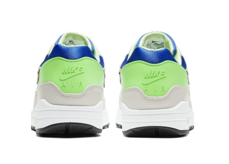 Nike Air Max 1 Huarache Pack Release Date Info