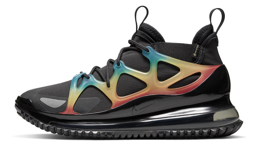 Nike Air Max 720 Horizon Release Date Info