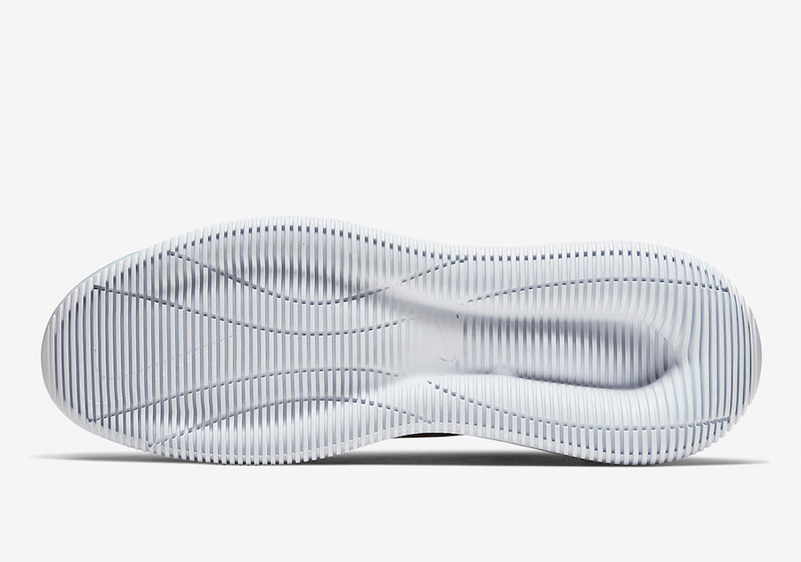 Nike Air Max 720 Waves White Black Wolf Grey BQ4430-100 Release Date Info