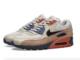 Nike Air Max 90 Desert Sand CI5646-001 Release Date Info