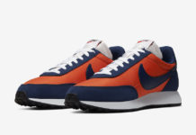 Nike Air Tailwind 79 Starfish Navy 487754-800 Release Date Info