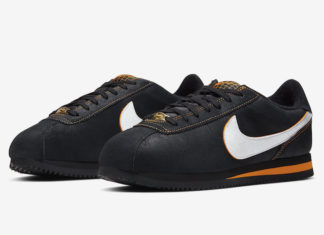 Nike Cortez Day of the Dead CT3731-001 Release Date Info