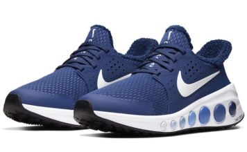 Nike Cruzrone Navy