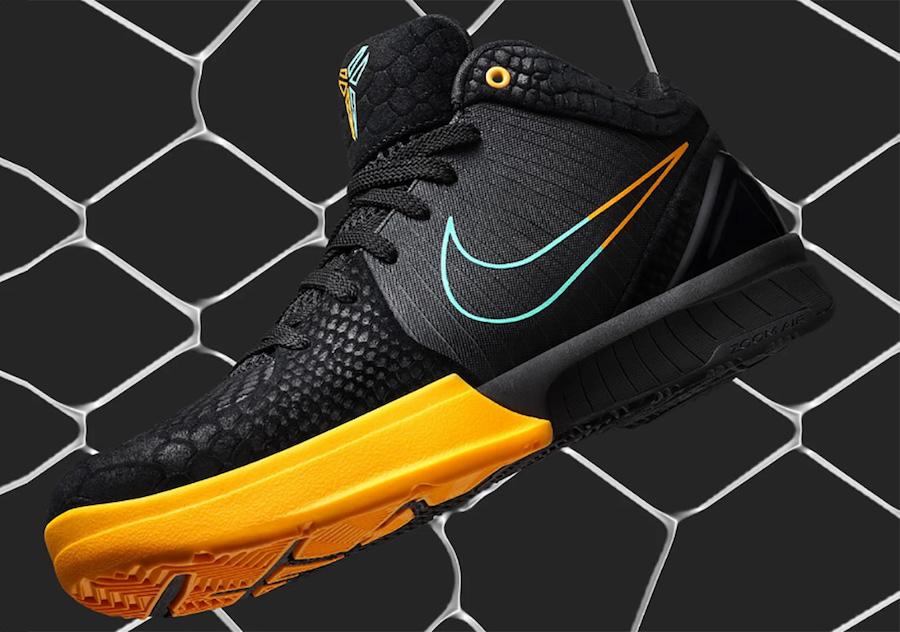 Nike Jordan Singles Day 2019 Collection Release Date Info   SneakerFiles