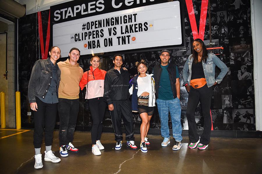Nike SB Air Jordan 1 Low Desert Ore Release Date