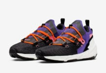 Nike Zoom Moc Court Purple AT8695-003 Release Date Info