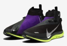 Nike Zoom Pegasus Turbo Shield Voltage Purple BQ1896-002 Release Date Info