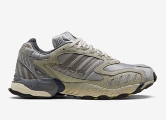 Norse Projects adidas Torsion TRDC EF7666 Release Date Info