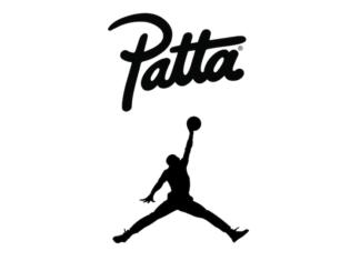 Patta Air Jordan October 2019 Release Date Info