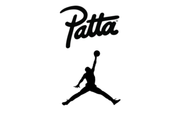 Patta Air Jordan October 2019 Release Date Info