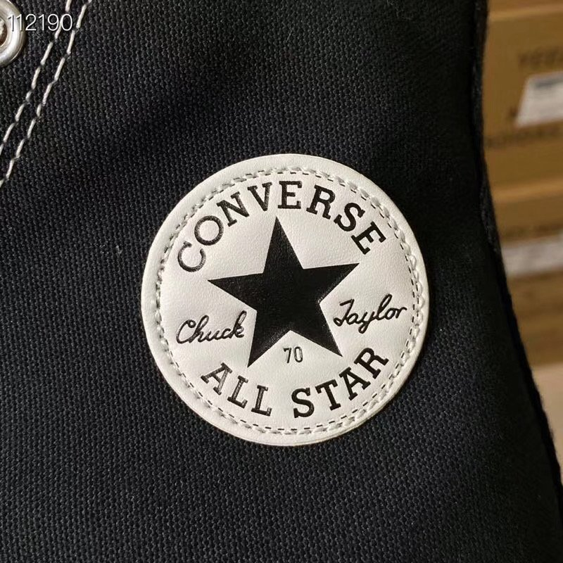 PEACEMINUSONE Converse Chuck 70 Release Date