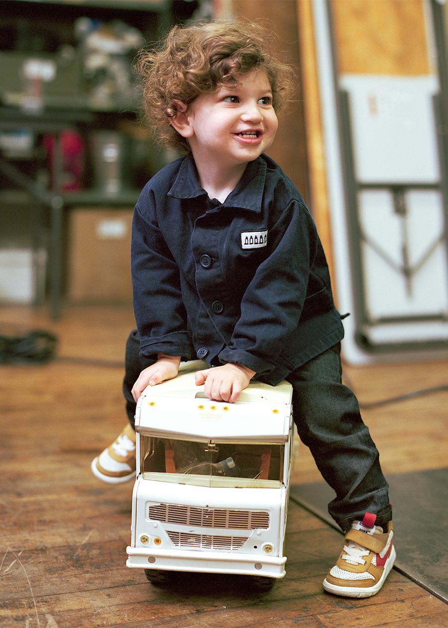 Tom Sachs Nike Mars Yard Overshoe Kids Sizes Release Date Info