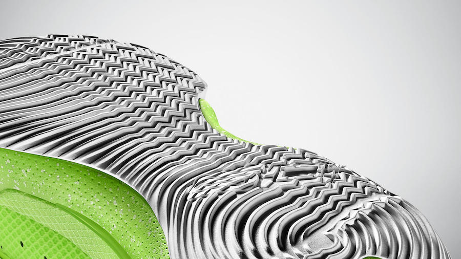 UA Curry 7 Sour Patch Kids Lime Release Date Info