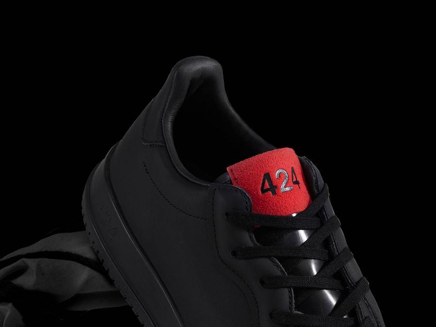 424 adidas SC Premiere Pro Model Release Date Info