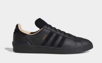 adidas Campus ADV Silas EE6148 Release Date Info