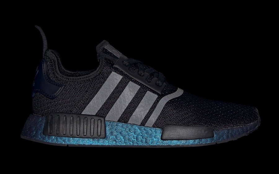 adidas NMD R1 FV3645 Release Date Info