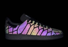 adidas Stan Smith Xeno FV4044 Release Date Info