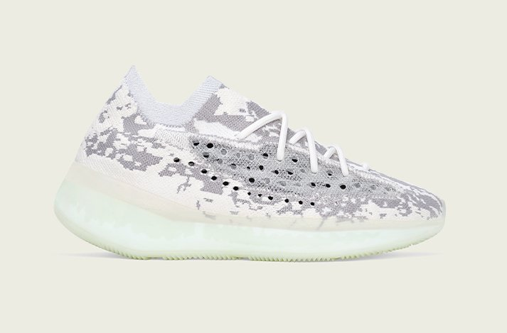 adidas Yeezy Boost 380 Alien FB6878