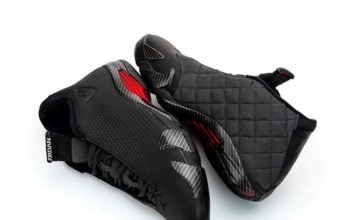Air Jordan 14 XIV Black Ferrari BQ3685-001