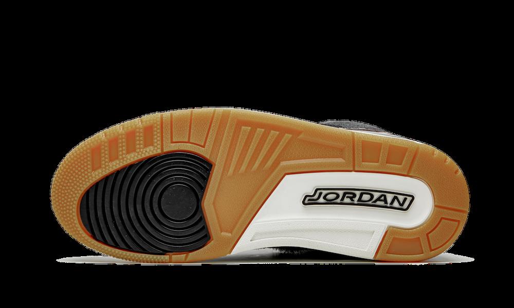 Air Jordan 3 Animal Air Jordan 3 Animal CK4344-002