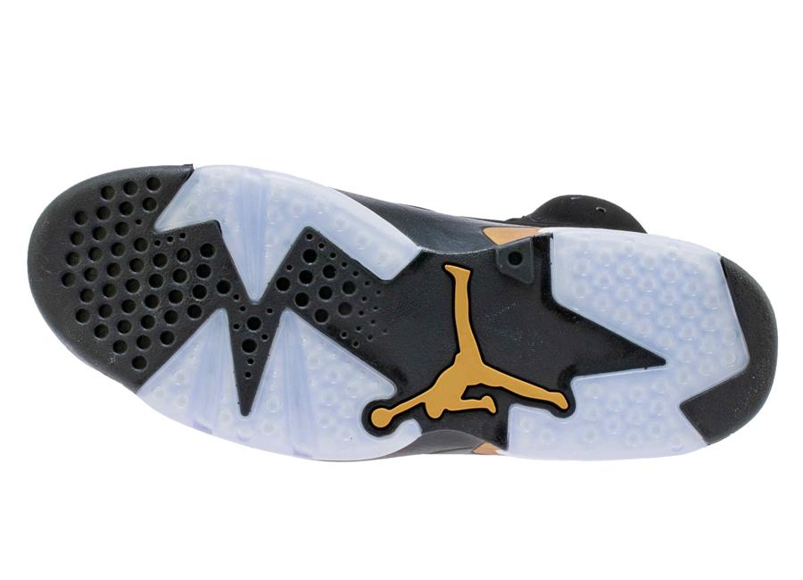 Air Jordan 6 DMP CT4954-007
