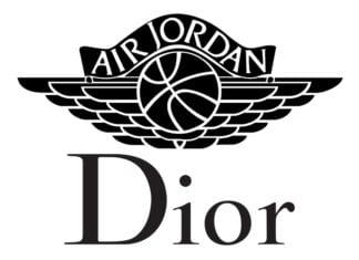 Dior Air Jordan 1 Release Date Info