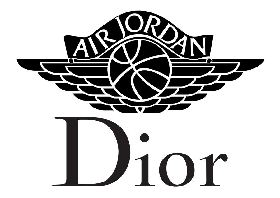 Dior Air Jordan 1 Release Date Info | SneakerFiles