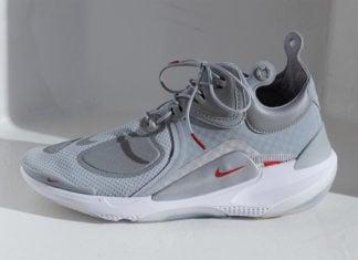 Matthew M. Williams MMW Nike Joyride CC3 Setter Release Date Info