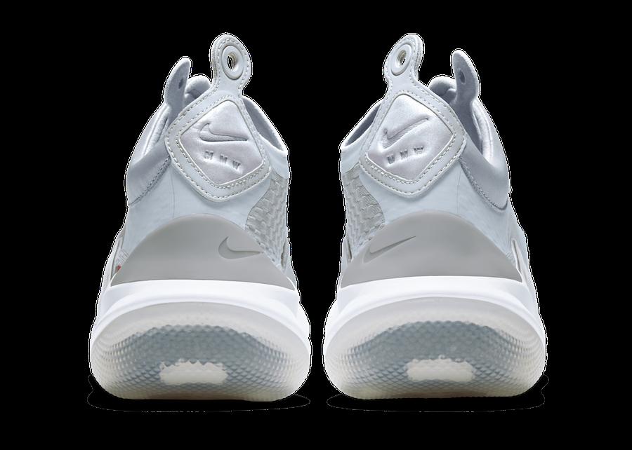 MMW Nike Joyride CC3 Setter CU7623-002 Release Date Info