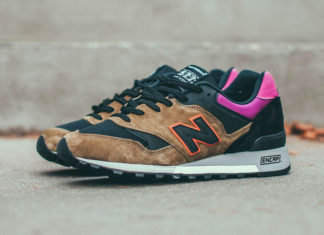 New Balance 577KPO Made in England Release Date Info