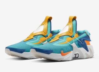 atractivo posponer Desaparecer  Nike Air Huarache Colors, Release Dates, Info | Gov