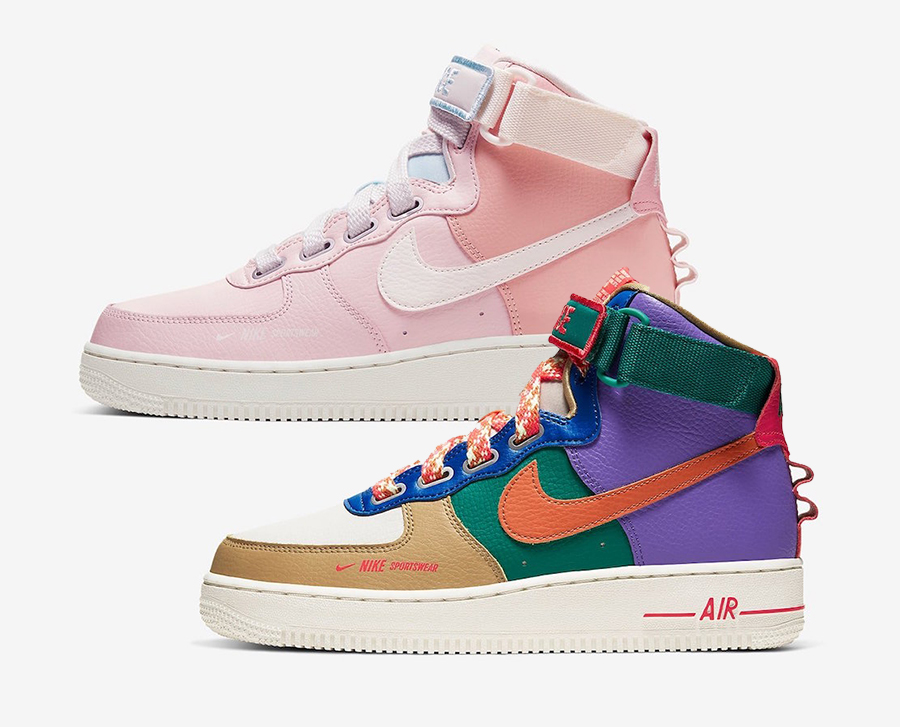 Shopping > air force 1 female 65% OFF online