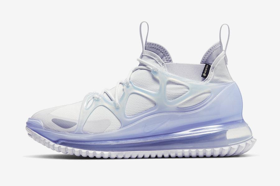Max Release Info 720 White Nike Air 100 Horizon BQ5808 Date 0wXNnOk8P