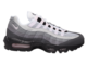 Nike Air Max 95 Grey Light Pink CJ0588-001 Release Date Info