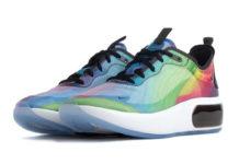 Nike Air Max Dia NRG Multicolor CQ2503-900 Release Date Info