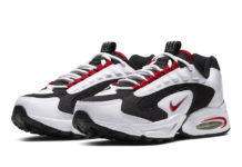 Nike Air Max Triax 96 University Red CD2053-105 Release Date Info