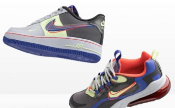 Nike Dunk It Pack Release Date Info