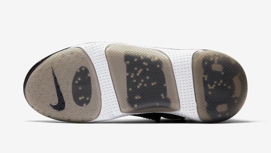Nike ISPA Joyride Envelope BV4584-001 Release Date Info
