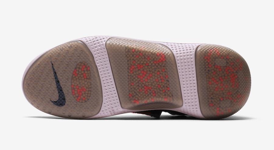 Nike ISPA Joyride Envelope BV4584-400 Release Date Info