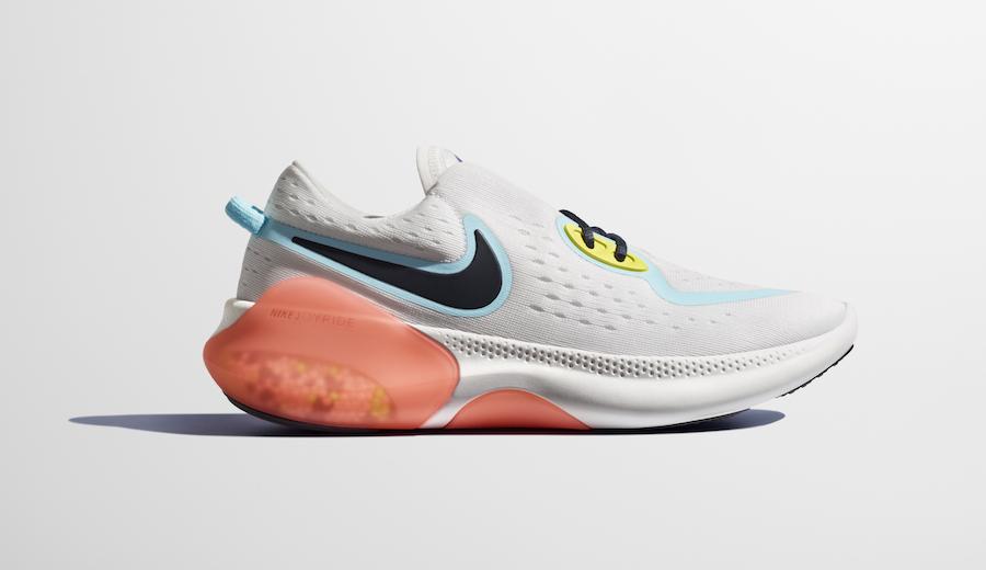 Nike Joyride Dual Run Release Date Info