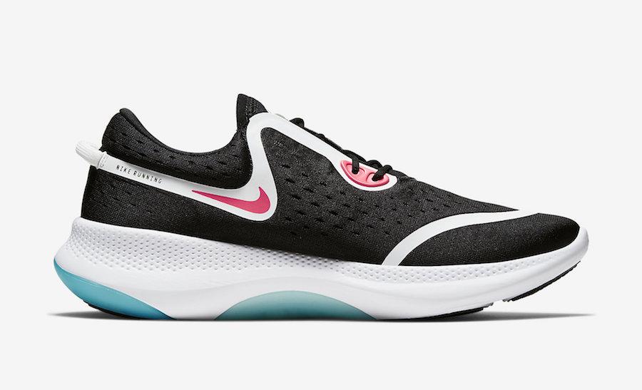 Nike Joyride Run 2 POD CD4365-003 Release Date Info